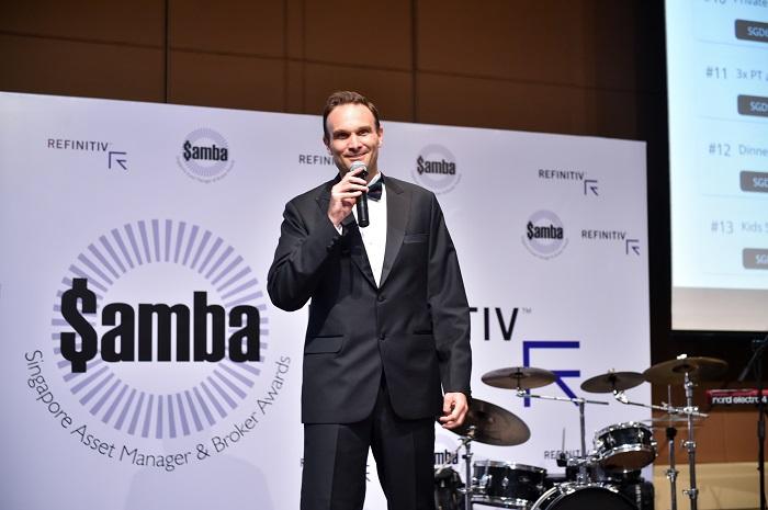 Samba-233