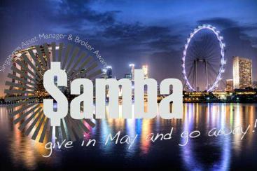 samba-logo1