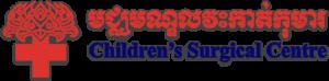 Children's Surgical Centre