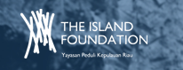 The Island Foundation