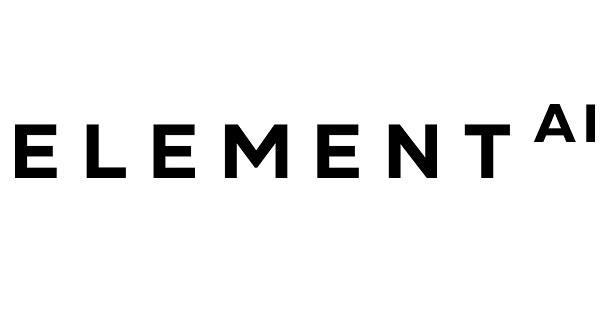 Element-AI-Full Logo-Black on White Background-610x315
