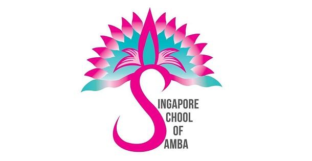 singapore-school-of-samba