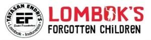 Lombok's Forgotten Children