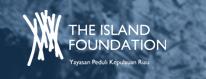 The Island Foundation