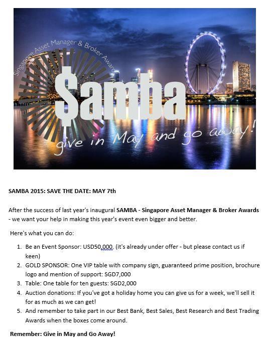samba2015-pic1