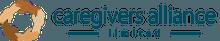 Caregivers Alliance Limited (CAL)