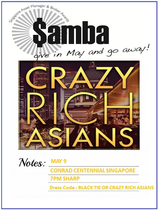 samba2019-flyer