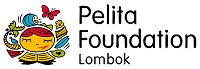 PELITA_FOUNDATION_LOMBOK